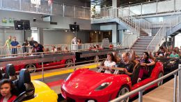 ____ ___________ Ferrari World (2).jpg