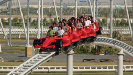 ____ ___________ Ferrari World (5).jpg