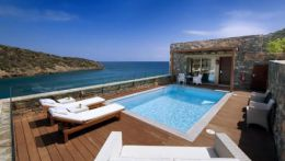 «Daios Cove Luxury» (4).jpg